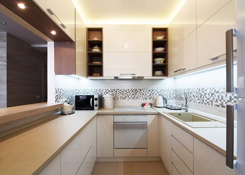 uredenje kuhinje in dizajn 20170723111239 zanimljive ideje za dizajn svoj dom. Black Bedroom Furniture Sets. Home Design Ideas