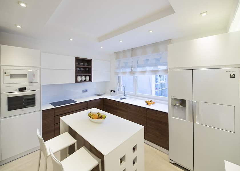 kuhinja kao tajni za in izrada kuhinja po meri 3a dizajn. Black Bedroom Furniture Sets. Home Design Ideas