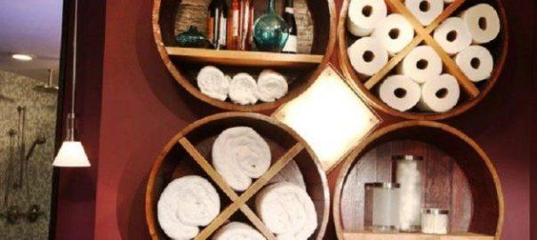 Pronađite-pravo-mesto-za-sve-stvari-u-kupatilu
