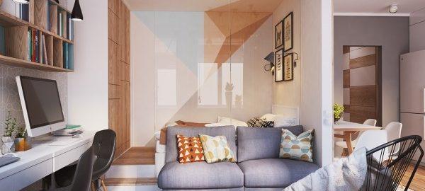 Mali-stanovi-uređeni-sa-stilom