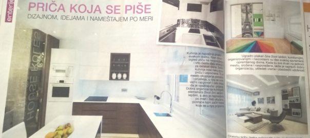 Časopis-Moj-stan-o-3A-dizajnu